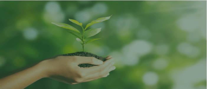 Organic Farming Product